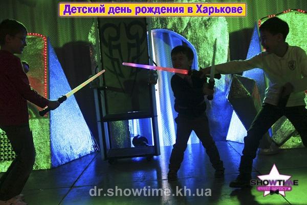 Звездные войны (6)