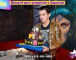 День рождения MTV (13)