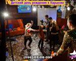 День рождения MTV (5)